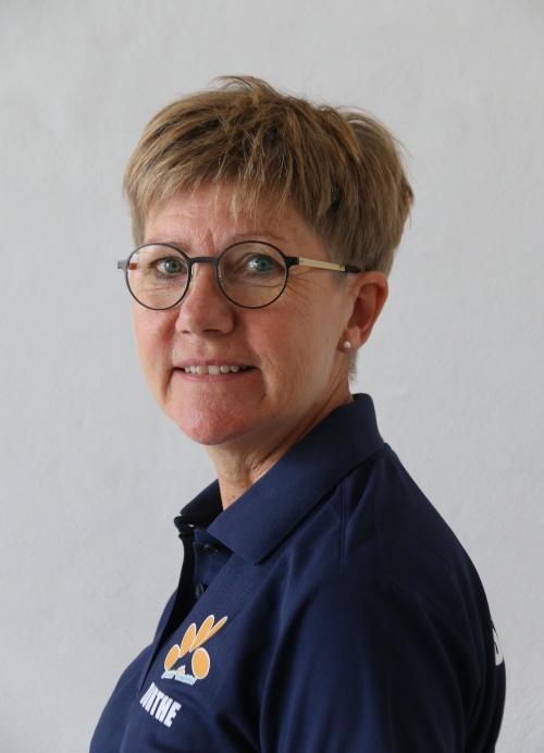 Dorthe Klavsen