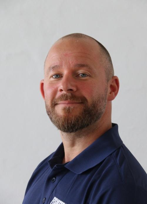 Erik Risum