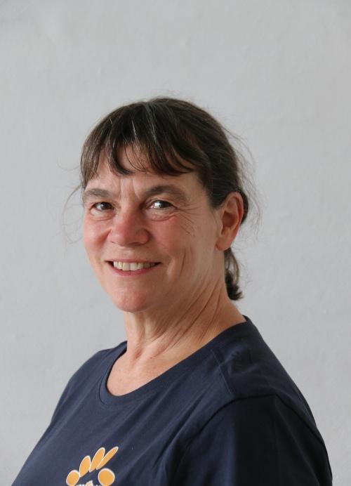 Nina Bertelsen