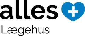 Alles_logo-1-300×126
