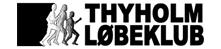 thyholm